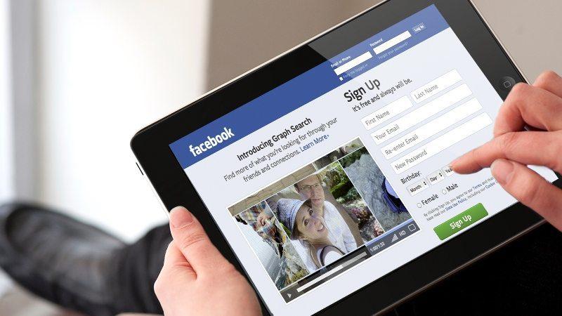 Facebook Ads ! Qual a melhor forma de anunciar no Face ads?