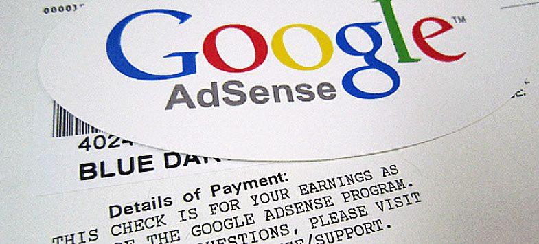Google AdSense - O que é e como ganhar dinheiro com ele?