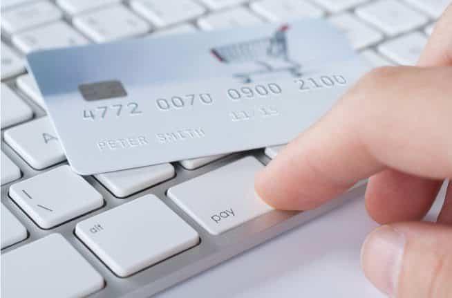 Remarketing - Invista em Remarketing para melhorar as suas vendas online