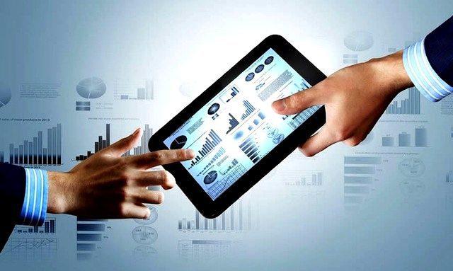 Marketing digital pode ajudar a sua empresa em tempos de crise
