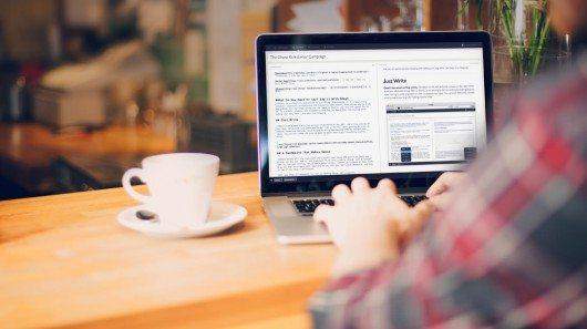 Marketing de conteúdo: Aprenda como vender mais utilizando textos persuasivos