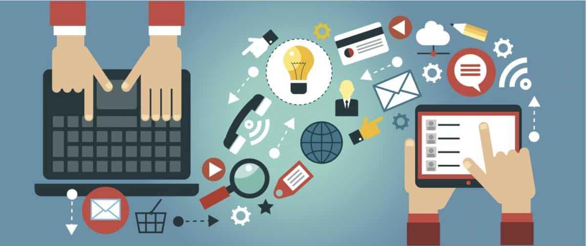 Como melhorar o desempenho da sua marca na web em 2016