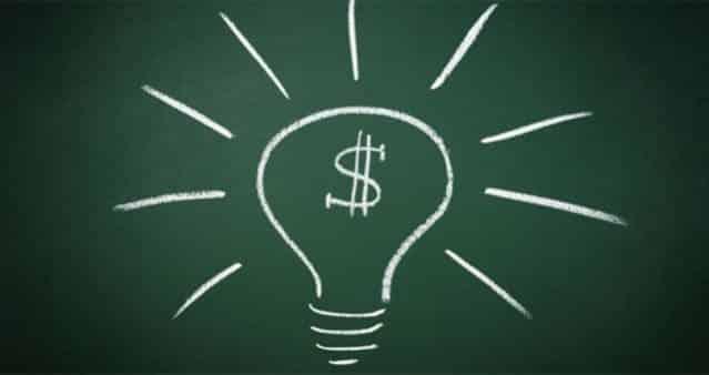 Marketing Digital para pequenos negócios: Como começar?