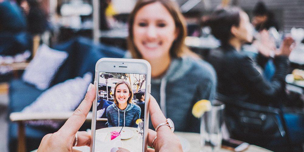 Tendências de Mercado Para o Marketing Digital em 2017