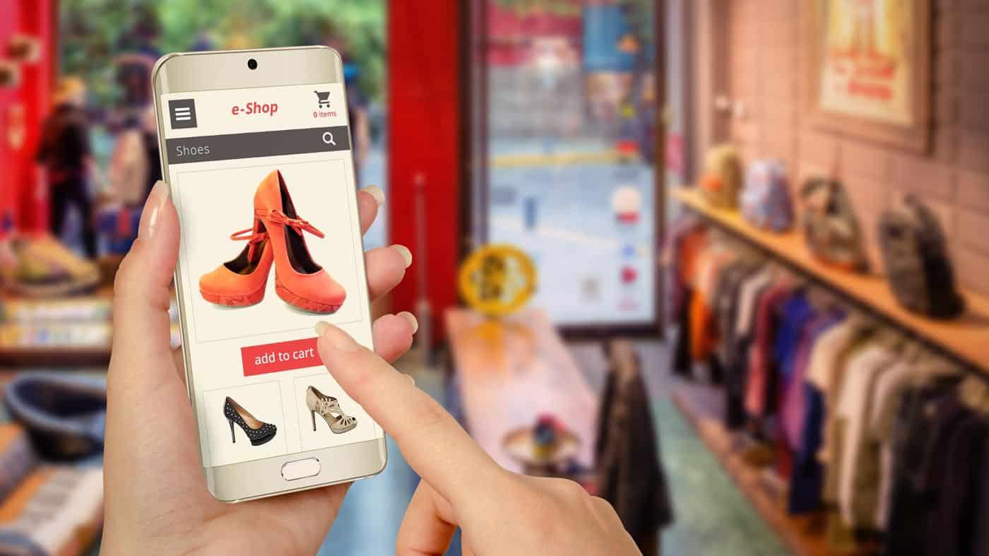 Dicas para potencializar os resultados da sua loja virtual neste Black Friday