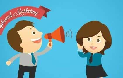 Inbound Marketing: A nova forma do Marketing
