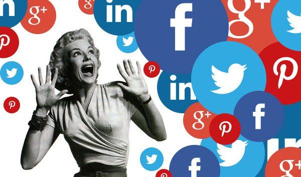 Código de Conduta para a sua empresa se comunicar nas redes sociais