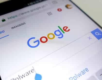 Como trabalhar com um conteúdo eficiente para o Google