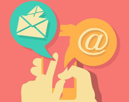 E-mail marketing ainda vale a pena? Como ter resultados reais em 2019