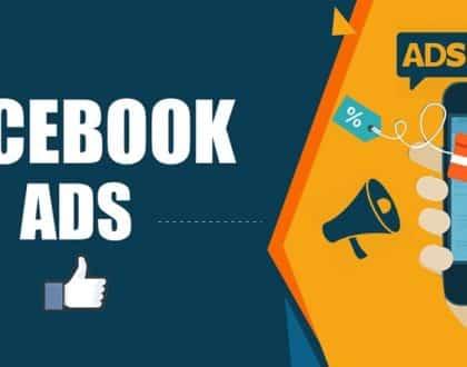 Campanha de anúncios x Impulsionamento no facebook
