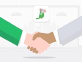 Agência Ativa9 aprovada no Partners Program do Tawk.to